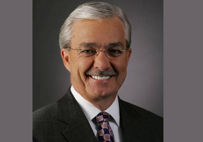 New Supervalu CEO Duncan to Make $1.5M Salary, Bonuses