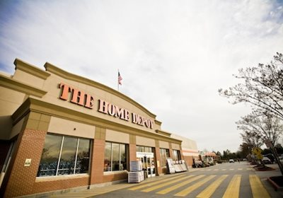 Home Depot To Hire More Than 1,300 In MN