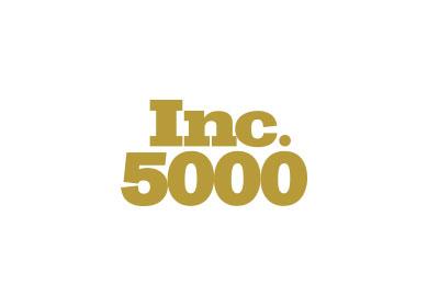 Inc. 5000: 100 MN Companies Among Nation's Fastest Growing