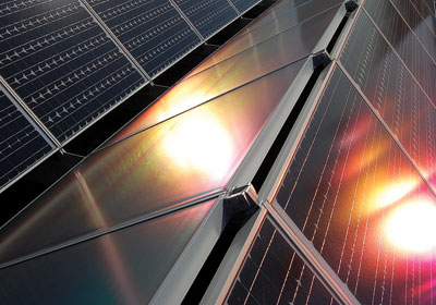 Solar PV Manufacturing Comes to Minnesota