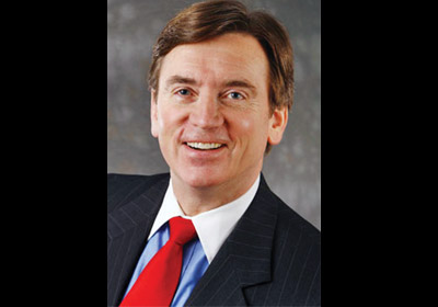 Dolan Co. Pays $1.5M In Severance To Departing Leaders