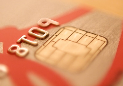 How Prepared Are MN Retailers For The Chip Card Switch?