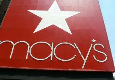 Port Authority Markets Macy's Site Amid High Office Vacancy