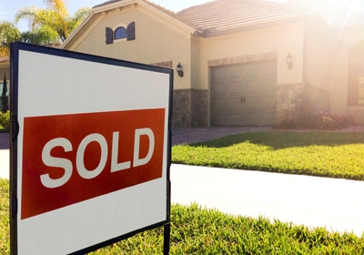 Twin Cities Housing Market Sees More Sales But Lower Inventory In February