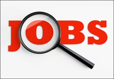 MN Dec. Jobs Numbers Disappoint, Unemployment Still Falls