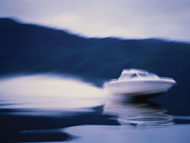 Boat Sales Are Making Waves In Minnesota