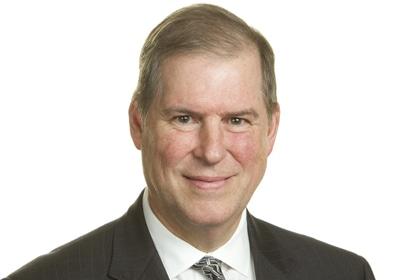 Former Minneapolis Chamber CEO Todd Klingel Dies At 63