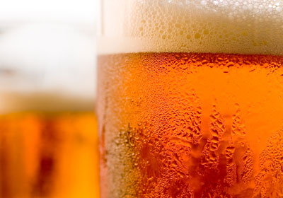 Beer Distributor J.J. Taylor Grows with MN Acquisition