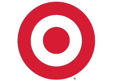 Target Promotes Mulligan, Hires Outside Talent