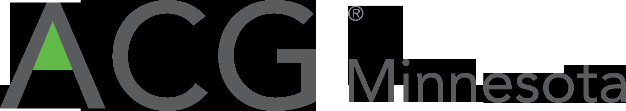 ACG Minnesota