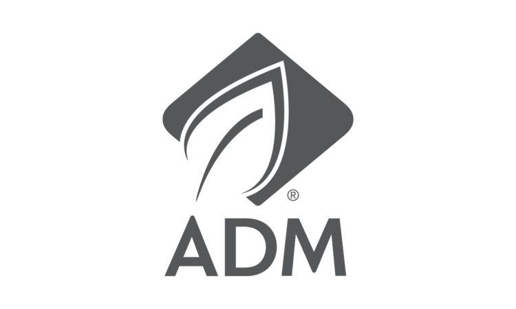 Mayo Research into Microbiome-Nutrition Connection Lands ADM's Backing