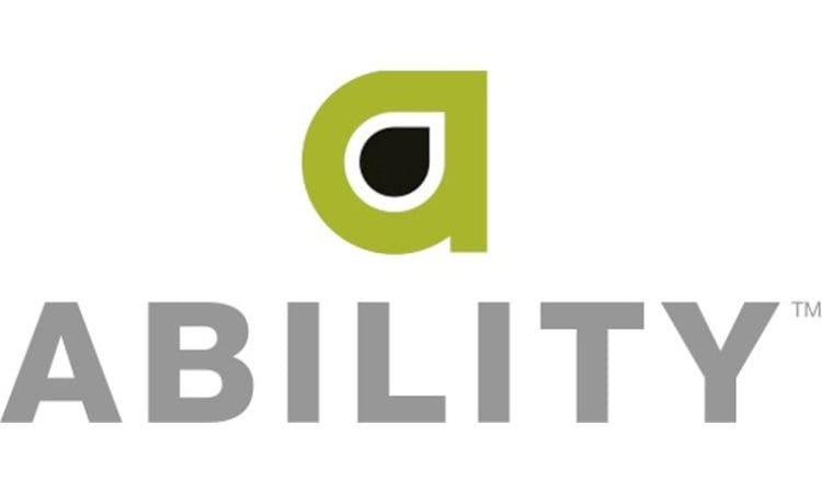 Ability Network is Expanding its Minneapolis HQ