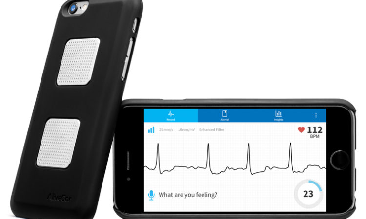 Mayo Clinic Ups Venture Investment In Heart Arrhythmia Digital Health Startup