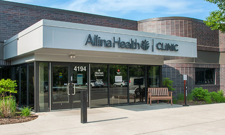 Former Allina Health VP Charged with Embezzling $269K, Using Co. Card for Vikings Tickets