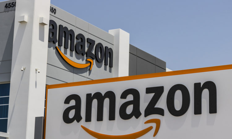 Why Minnesota Couldn't Land Amazon's HQ2: Not Enough Tech Talent