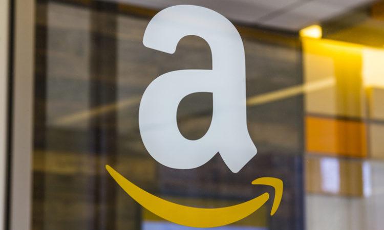 Amazon Adding 200 Tech Jobs in Minneapolis