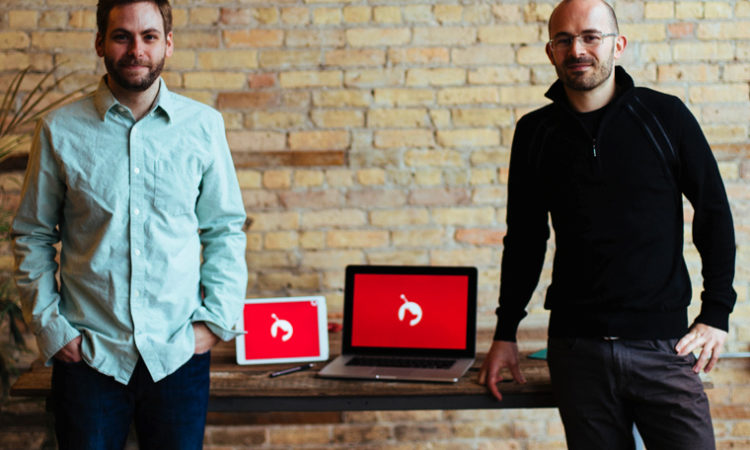 How Astro's Latest Project Became One of MN's Top-Funded Kickstarters—in One Day