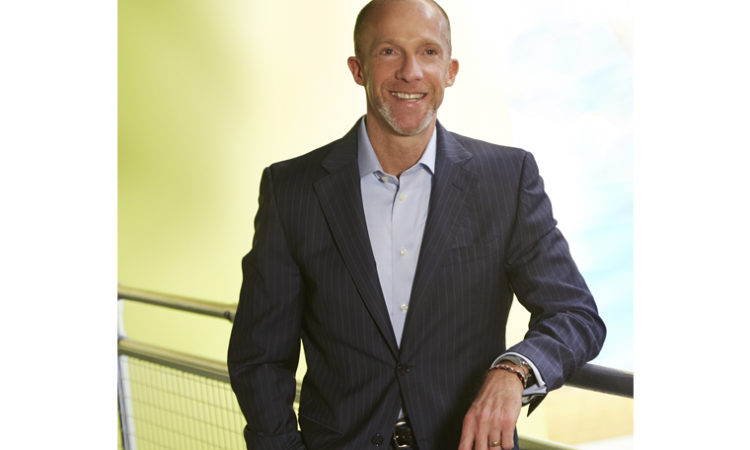 Loyalty Marketing Firm Augeo Sells Its Financial Institution Arm for $140M