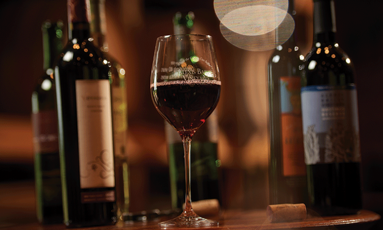 Minnesota Wineries are Locked In a Battle Over Legitimacy