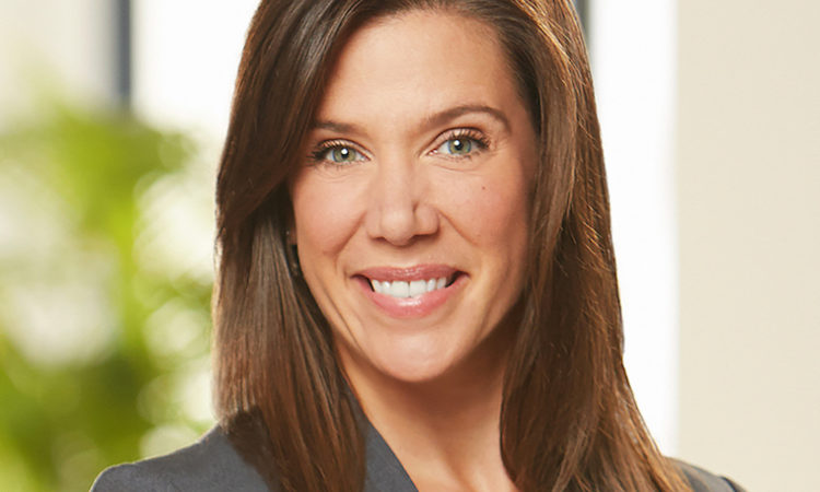 Best Buy Appoints New CEO Corie Barry as Hubert Joly Transitions to Board Role