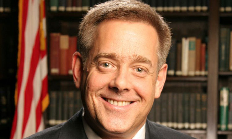 St. Kates Taps Former George W. Bush Appointee to Lead Business School