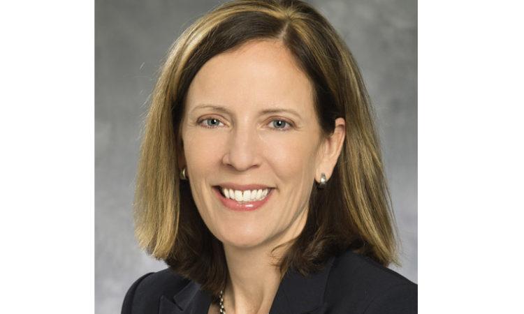 Prime Therapeutics Names Allina Health Vet as COO