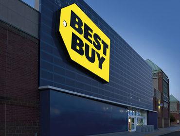 Best Buy Unveils New Totaltech Membership Program