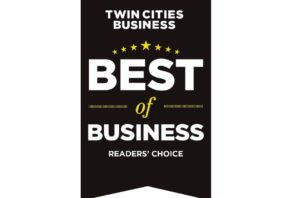 Best of Business 2019: This Year's Winners