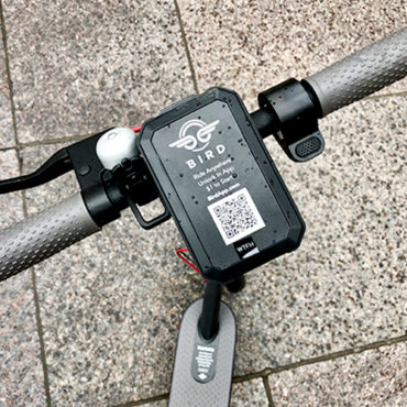 Everything You Need to Know About the Twin Cities' Rental Electric Scooters
