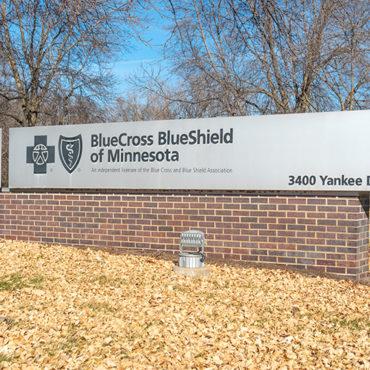 Minnesota Health Insurance Providers Waive COVID-19 Test Copays
