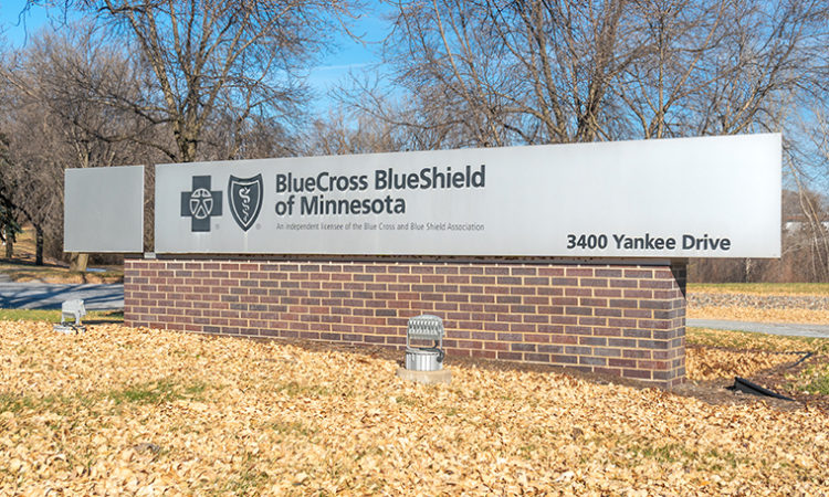 More Blue Cross Complaints Emerge. What's Happening?