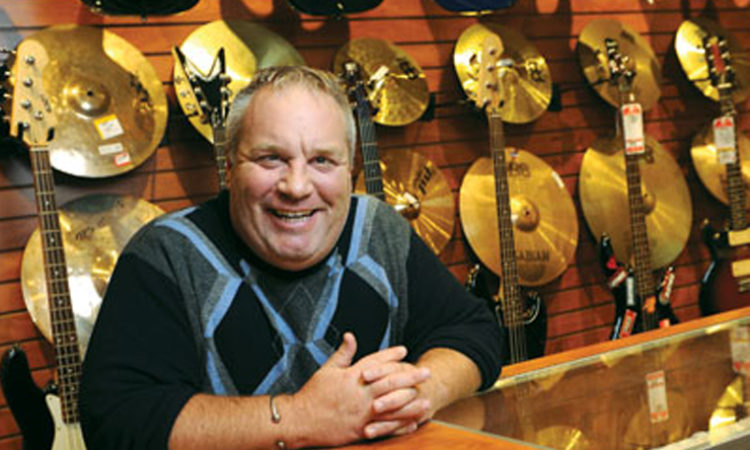 Pawn America No Longer Bankrupt, Expects Bright Future