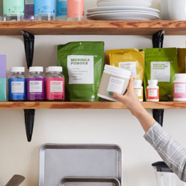 Minneapolis E-Commerce Startup Brandless to Close