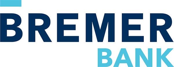 Bremer-Bank-logo-copy.jpg