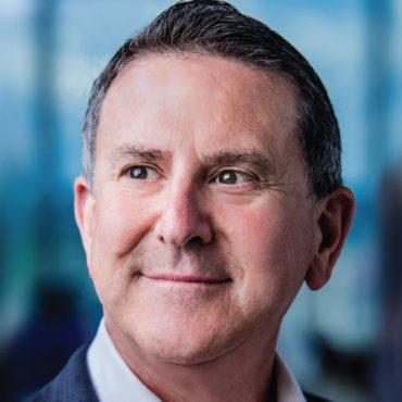 Target CEO Brian Cornell Makes $10 Million Mental Health Donation