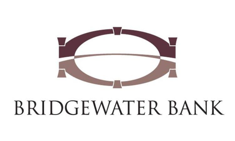 Bridgewater Bancshares Stock Jumps in Debut on Nasdaq Exchange