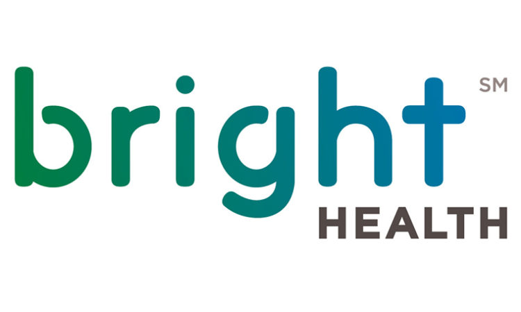 Former Best Buy Exec Mike Mikan Joins BrightHealth