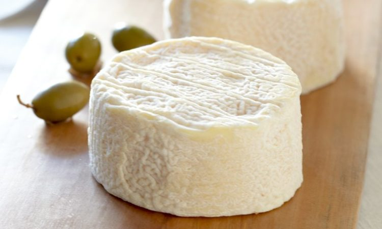 Land O'Lakes Jumps Into Artisan Cheese Market With Vermont Creamery Buy