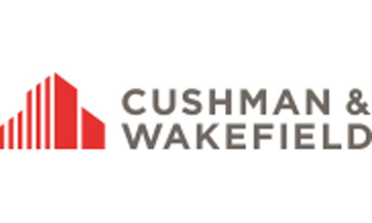 Cushman & Wakefield Going Public with Planned $719M IPO