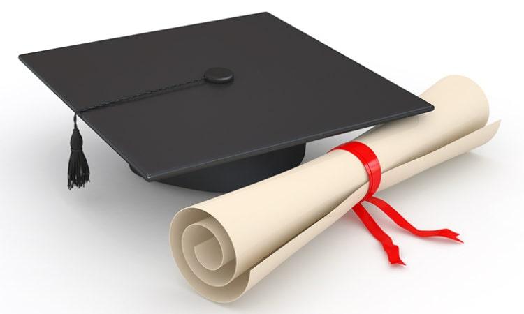 Paving the Way to Graduation