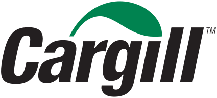 Cargill Announces $20M Expansion to Big Lake Facility
