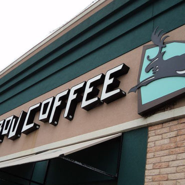 Caribou Coffee Folded into Panera Brands Business Unit