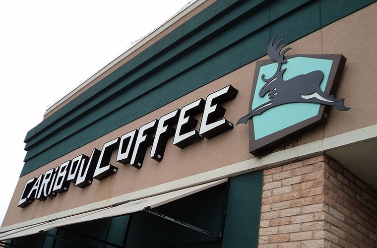 Caribou Coffee Has a New CEO