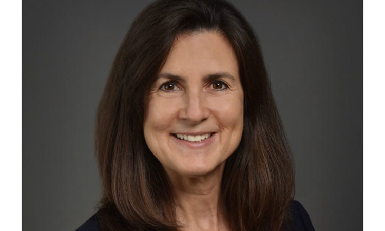 Bright Health Picks Former Target Exec to Be CFO