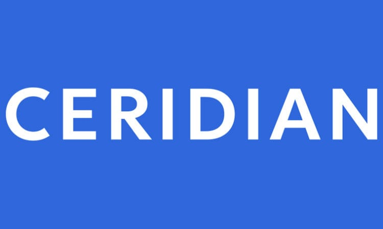 Ceridian Planning $200M IPO