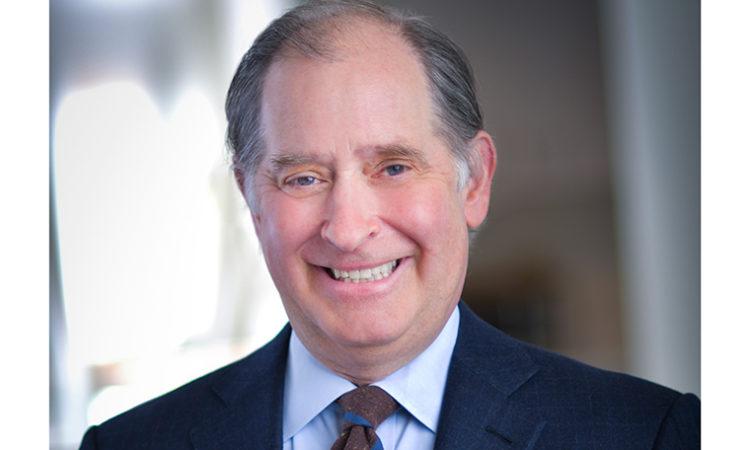 Walz Names Charles Zelle Met Council Chair