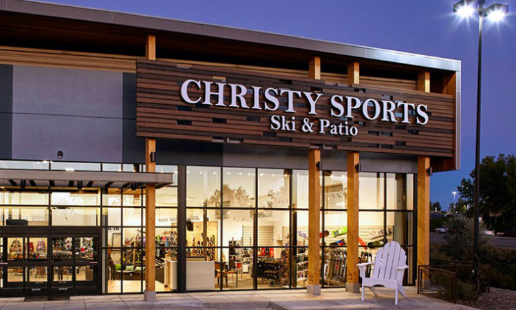 Norwest Equity Partners Sells Stake in Outdoor Equipment Retailer Christy Sports