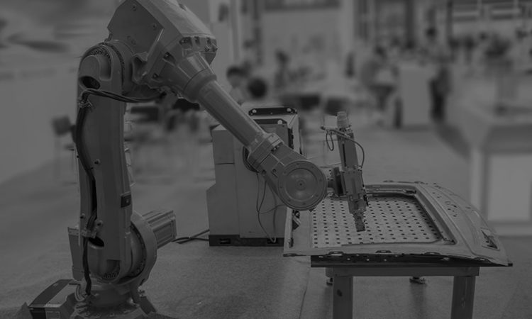 Norwest Equity Partners Nabs Printer Cartridge Remanufacturer