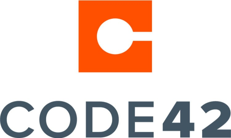 Data Security Firm Code42 Cuts 55 Jobs Amid Reorganization, Slowing Revenue Growth