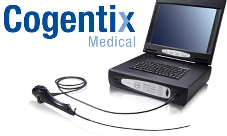 Strong Demand for Urology Products Drives Cogentix Toward Positive Q2